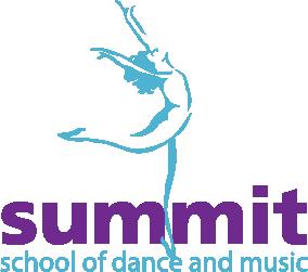 Summit School of Dance & Music – Dance Classes & Music Lessons SE Calgary
