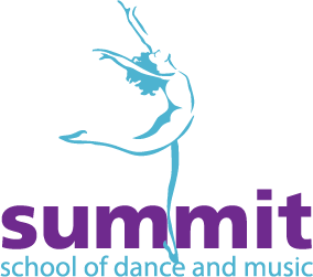 Summit School of Dance & Music - Dance & Music Classes In SW Calgary