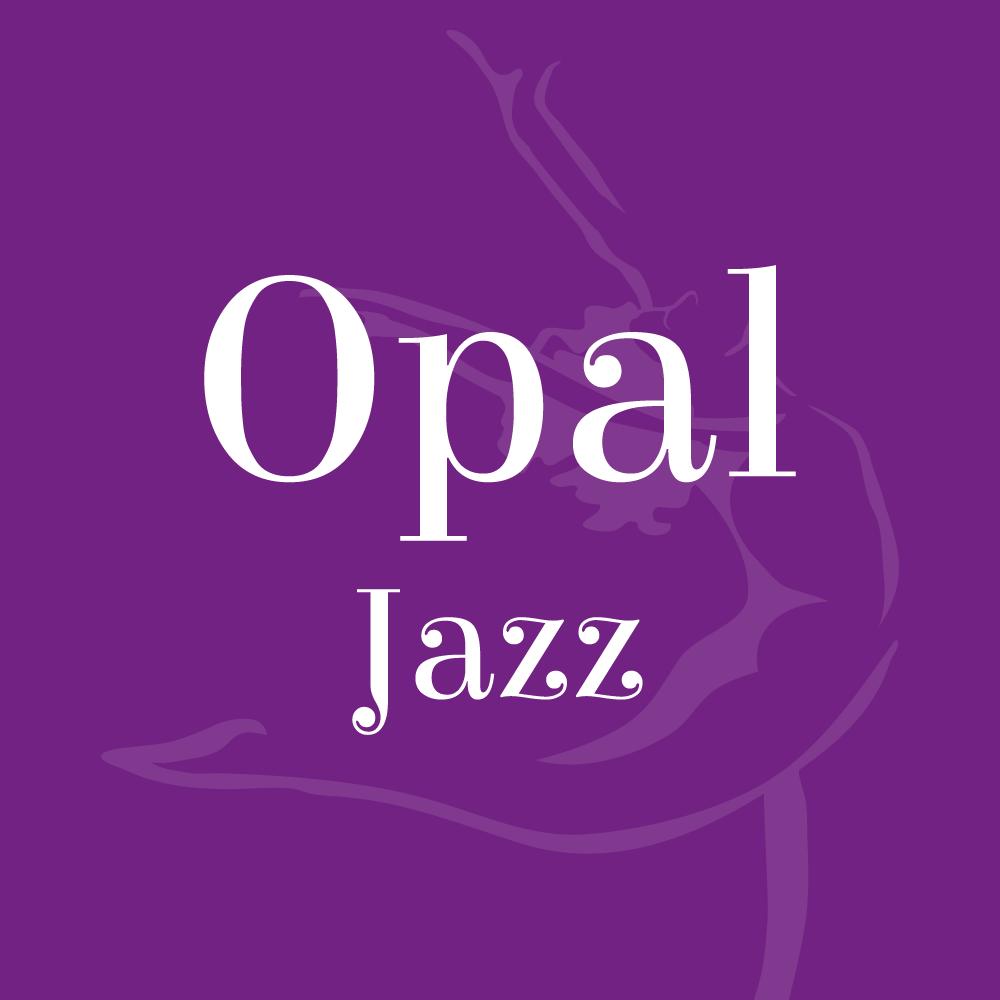 Opal Jazz