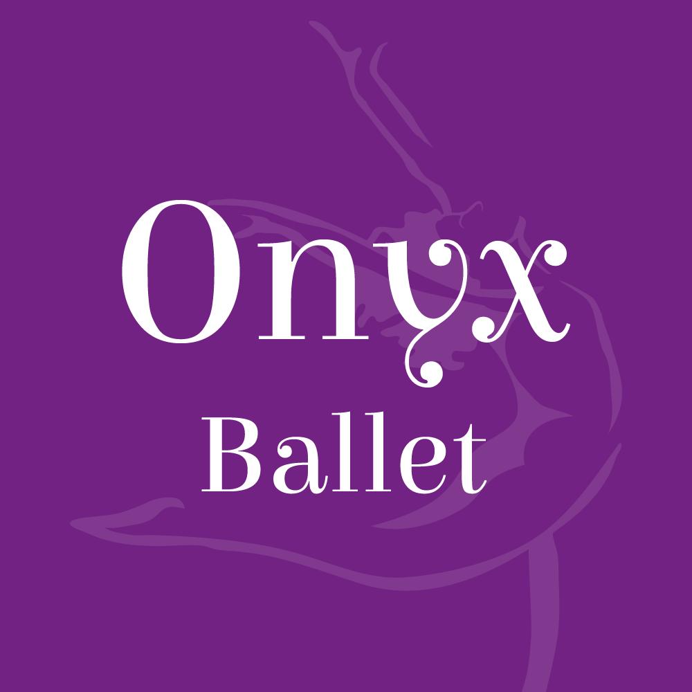 Onyx Ballet