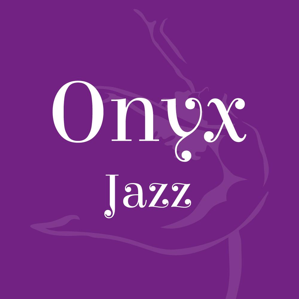 Onyx Jazz