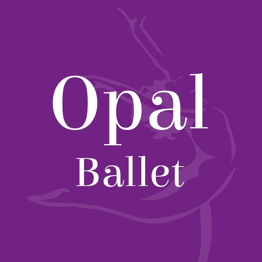 Opal Ballet